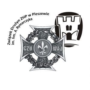 logo_hufca_zd